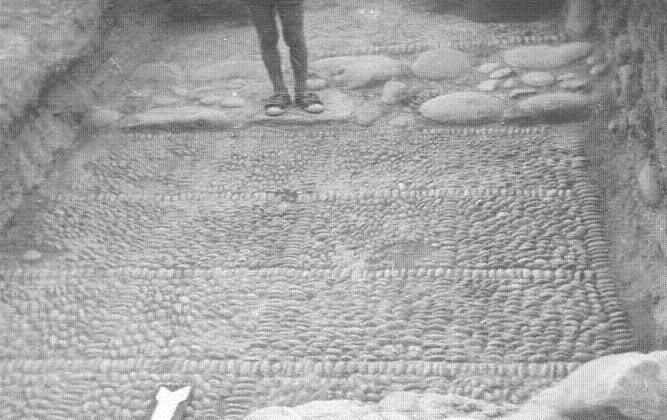 Fuerte San Rafael del Diamante: Monumento Histórico Nacional