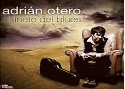 Top 5 discografía 2012
