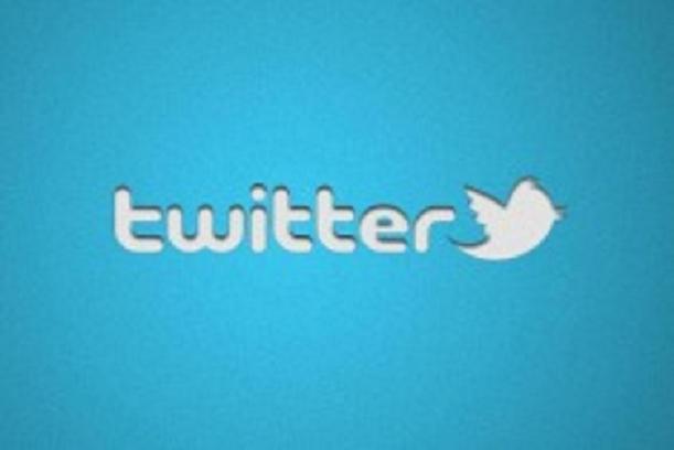 Argentina festeja, pelea y debate cada vez más por las redes sociales