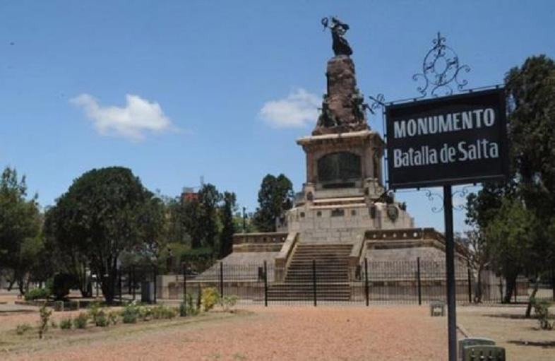 Bicentenario de la Batalla de Salta: 20 de febrero será feriado nacional