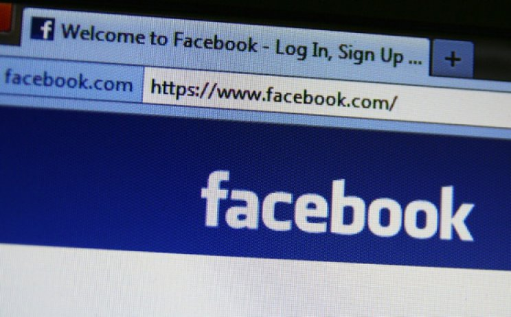 """Facebook fue víctima de un """"sofisticado ataque"""" hacker"""