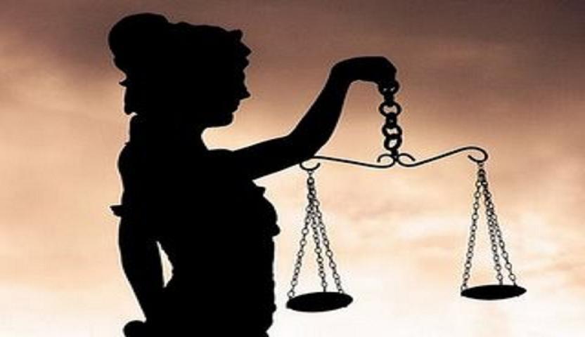 Los Jueces ganan más que el Presidente