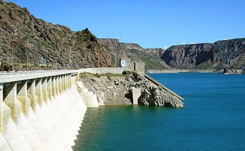 ¿El agua de Mendoza seguirá siendo nuestra?