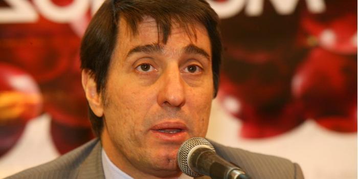 Mendoza preside el Consejo Federal de Turismo