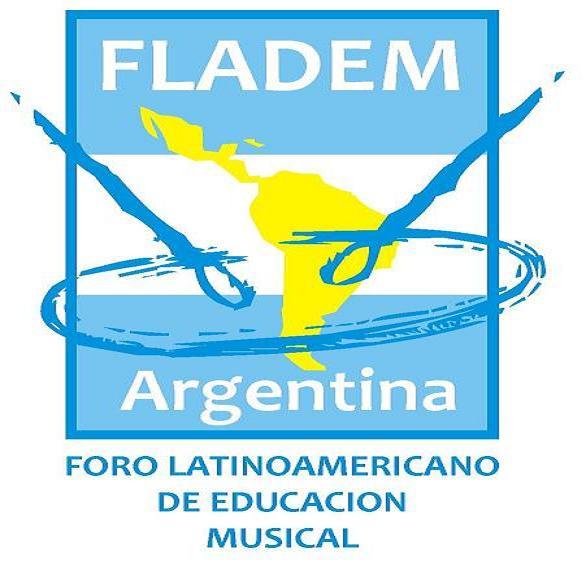 Jujuy será sede del Congreso Argentino de Educadores Musicales