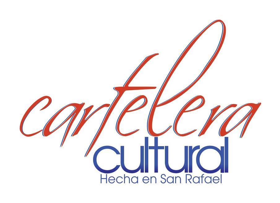 Agenda cultural de San Rafael