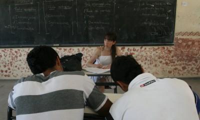La nueva ley de Educación sigue pendiente y preocupa su financiamiento