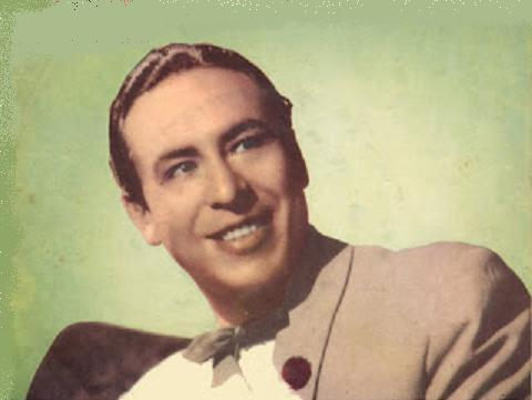 Félix Dardo Palorma, Compadre