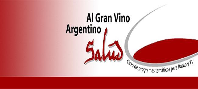 """Tres firmas de San Rafael participan de """"Bodegas Abiertas 2013"""""""