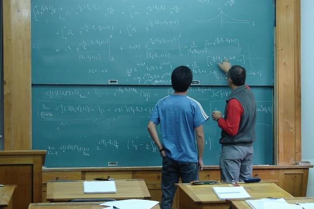 El Balseiro ya inscribe para Ingeniería en Telecomunicaciones