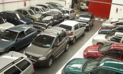 Autos Usados Cay La Venta En Mendoza D A Del Sur Noticias