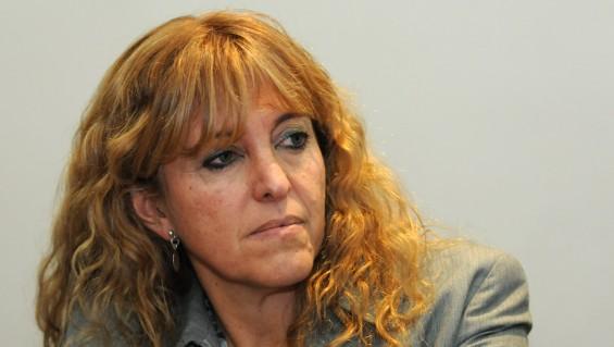 Diputados: Patricia Giménez será vice segunda de la Cámara