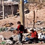 pobreza-en-mendoza
