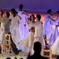 Fiesta vendimia San Rafael (1)