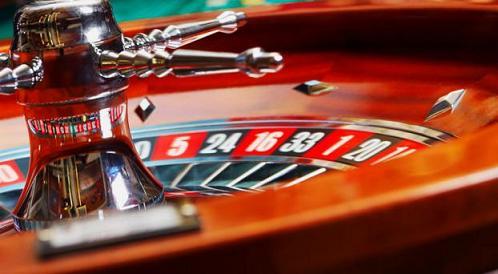 Suspenden perdón tributario que beneficiaba a Cristóbal López=Casino Club