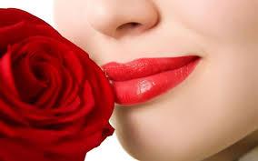 08 de marzo: Día de la Mujer