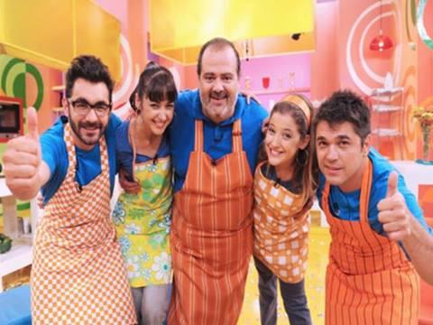 Cocineros argentinos d a del sur noticias for Las ultimas noticias del espectaculo argentino