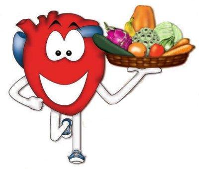 ¿Cómo realizar prevención cardiovascular?