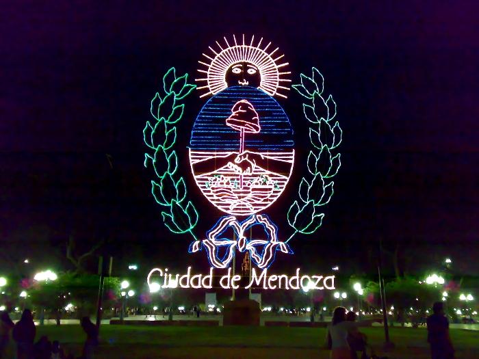 Legisladores Mendocinos trabajan en una ley de responsabilidad del estado provincial