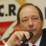Sanz Ernesto