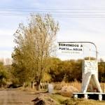 Punta-del-Agua