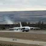 aeropuertobariloche-antonov-04-jpg