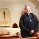 Monseñor Tausig