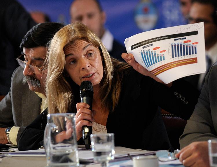 Presentarán las conclusiones de la II Asamblea por la Equidad