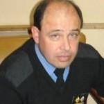 comisario sirio juri