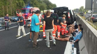 incidente magliano (2)
