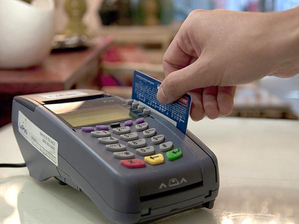 Tarjeta de débito: lo que debe considerarse antes y después de pagar