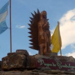 santuario virgen de Guadalupe (3)