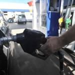 surtidores de naftas
