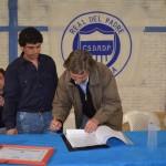Félix Club Real del Padre (1)