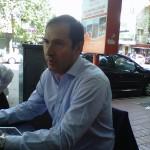 Marcos Zandomeni