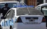 moviles policiales.