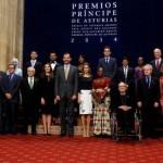 reyes_Espana-Felipe_y_Letizia-premios_Principe_Asturias_MILIMA20141024_0048_11