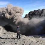volcan2-600x337