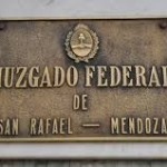 JUZGADO FEDERAL DE SAN RAFAEL