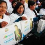 edu-bolivia