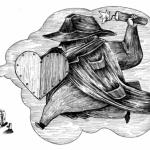 ilustracionm