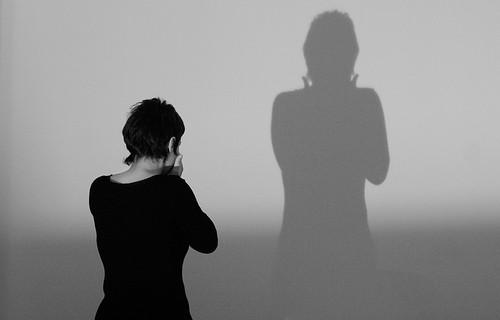 Este 25, Día Internacional contra la violencia hacia las mujeres