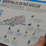 Argentina nuclear