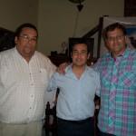 Fiesta del Chivo en San Rafael (5)