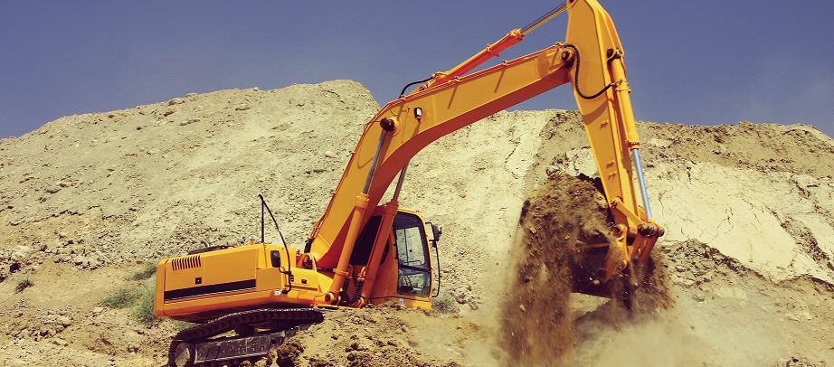 Mendoza busca proveer a sector minero de Chile