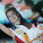 Camila Sol Morales