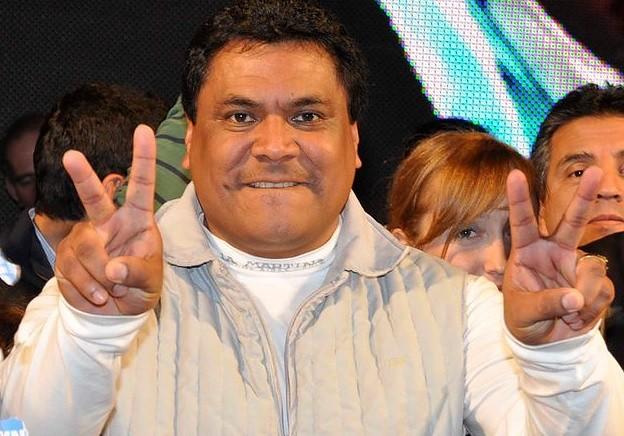 Dante González es uno de los legisladores nacionales por Mendoza que más incrementó su patrimonio; entre otras pertenencias, tiene un Audi Q7, ... - Dante-Gonzalez1