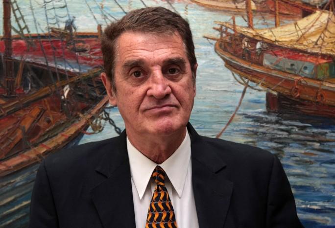 Daniel Ariosto presidirá la UCIM dos años más