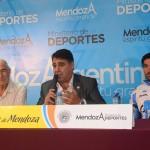 .jpg. VUELTA DE MENDOZA, CICLISMO, DEPORTES, LOCAMUZ, ANGEL CHILA