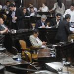 .jpg. LEGISLATURA, MENDOZA, CAMARA DE SENADORES, RECINTO